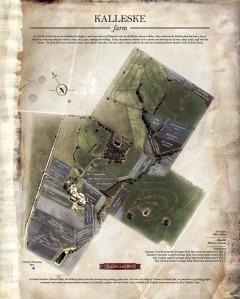 Kalleske_Farm_Map