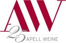 Apell Weine