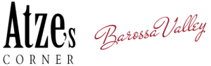 atzes corner logo