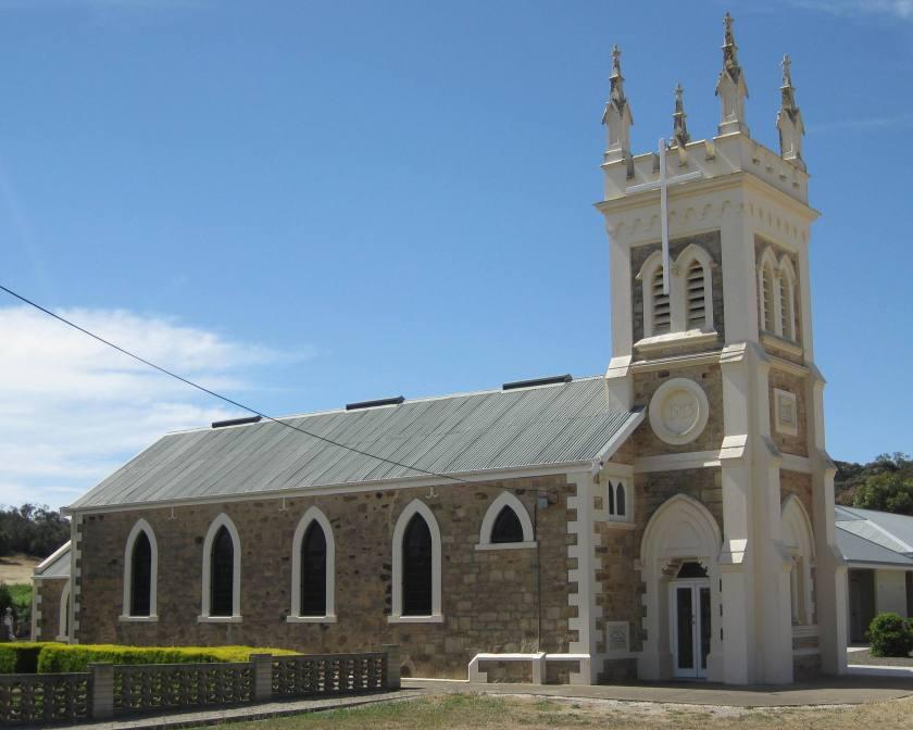 Gnadenfrei_Lutheran_Church,_Marananga_1