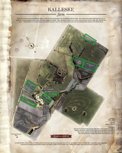 Kalleske_Farm_Map_left_fields