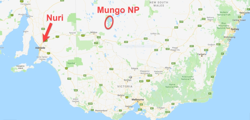 mungo-map-big