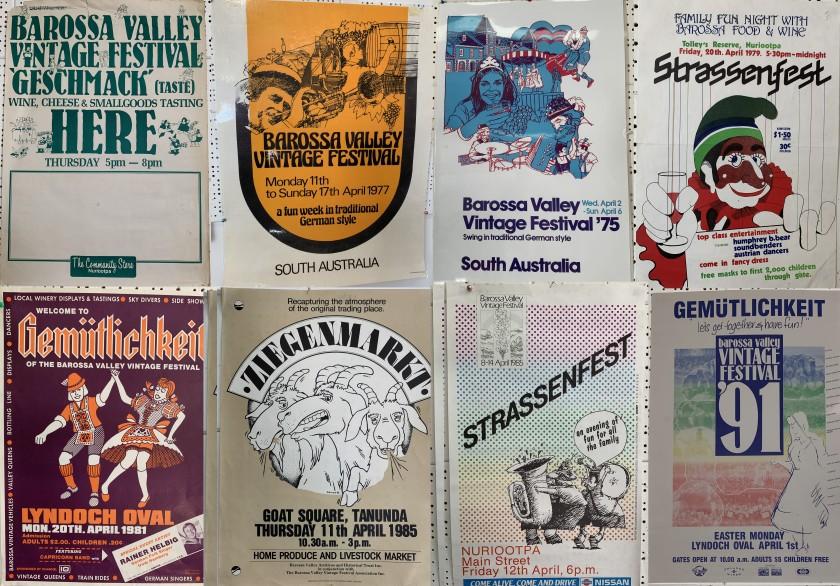 Vintage_Festival_old_poster