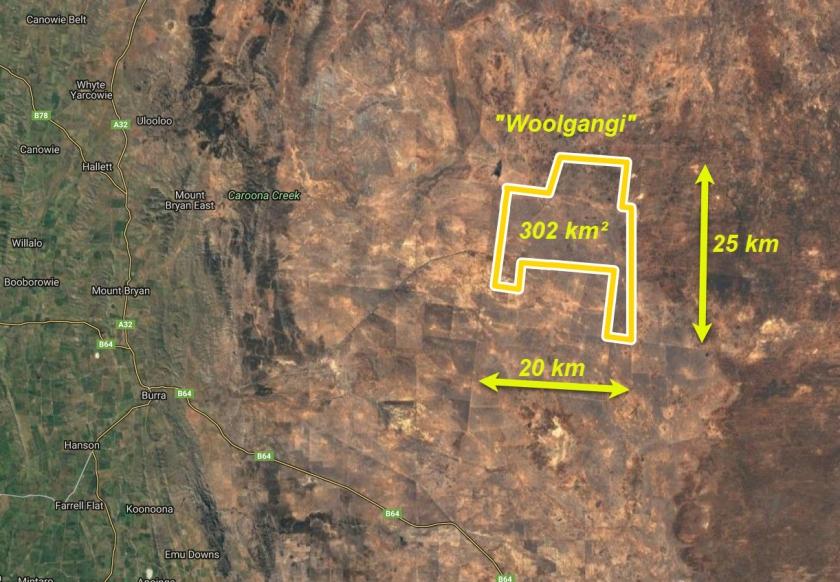 woolgangi karte zoom
