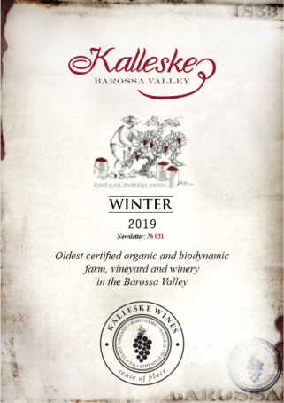 kalleske_wines_newsletter_winter_2019